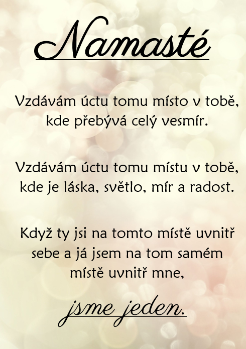 nmaste